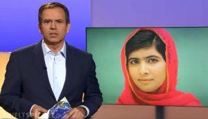 Pakistan Mädchenschulen heute